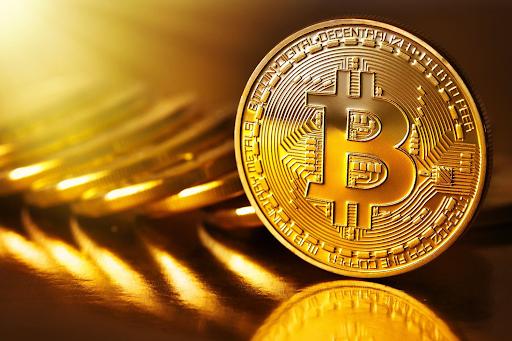 Bitcoins là gì