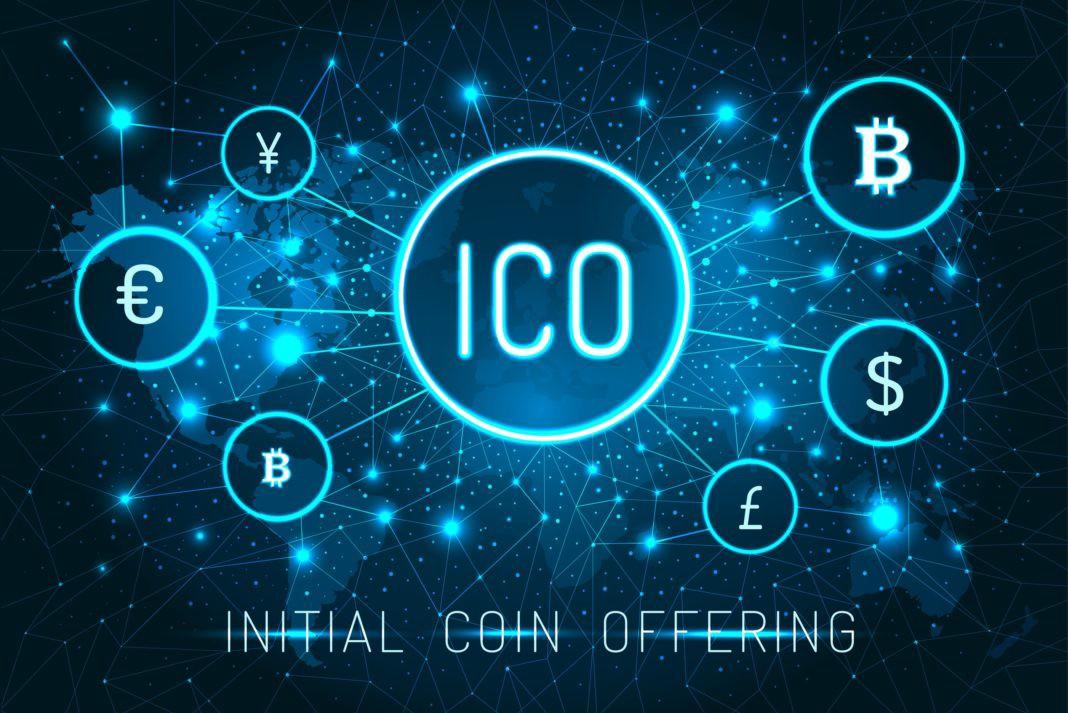 Đầu tư vào các đợt ICO