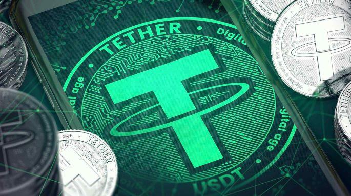 Giúp việc giao dịch tiền điện tử xuyên biên giới hoạt động dễ dàng hơn