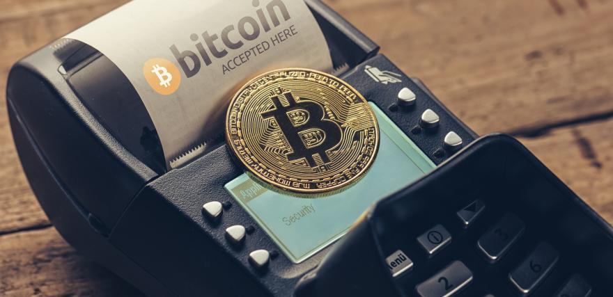 mục đích sử dụng của bitcoin