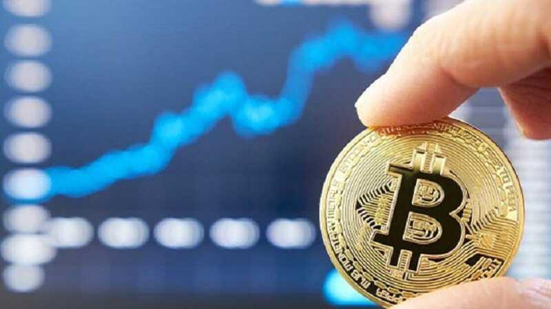 Nhóm coin được hậu thuẫn từ các sản xuất phần cứng