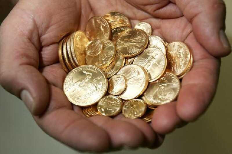 Hold coin là gì? Hold coin như thế nào mang lại lợi nhuận cao nhất?