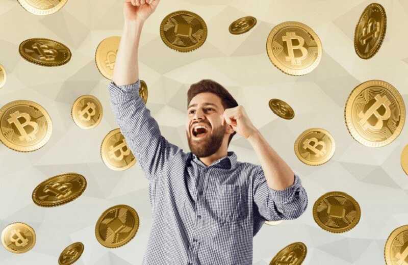 HOLD Coin là gì ?