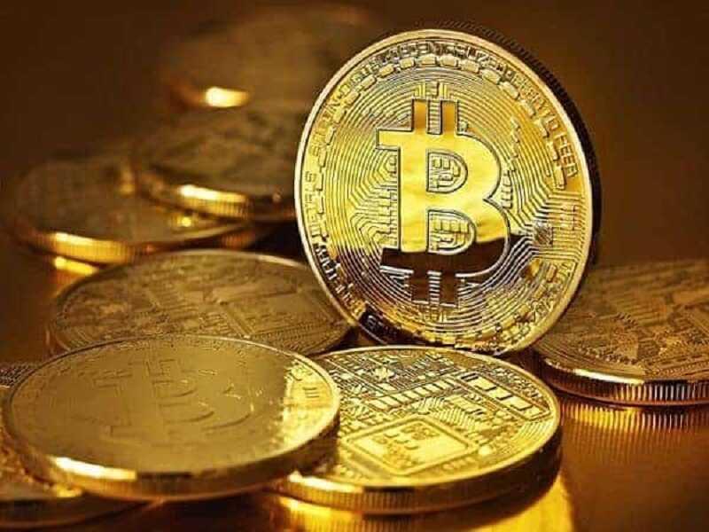 Kinh nghiệm đầu tư Hold Coin hiệu quả