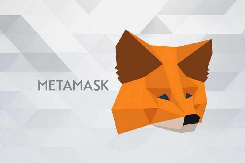 Việc sinh lời của ví Metamask